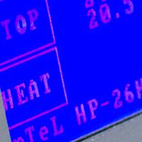cena toplotne pumpe