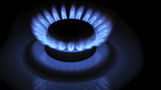 Poskupljnje gasa