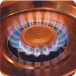 poskupljenje gasa