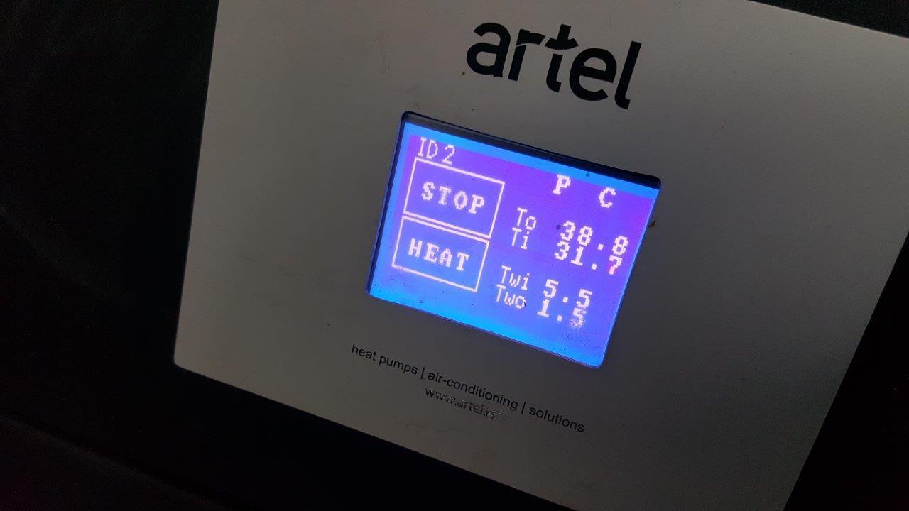 ARTEL-HP-20HC-plocica