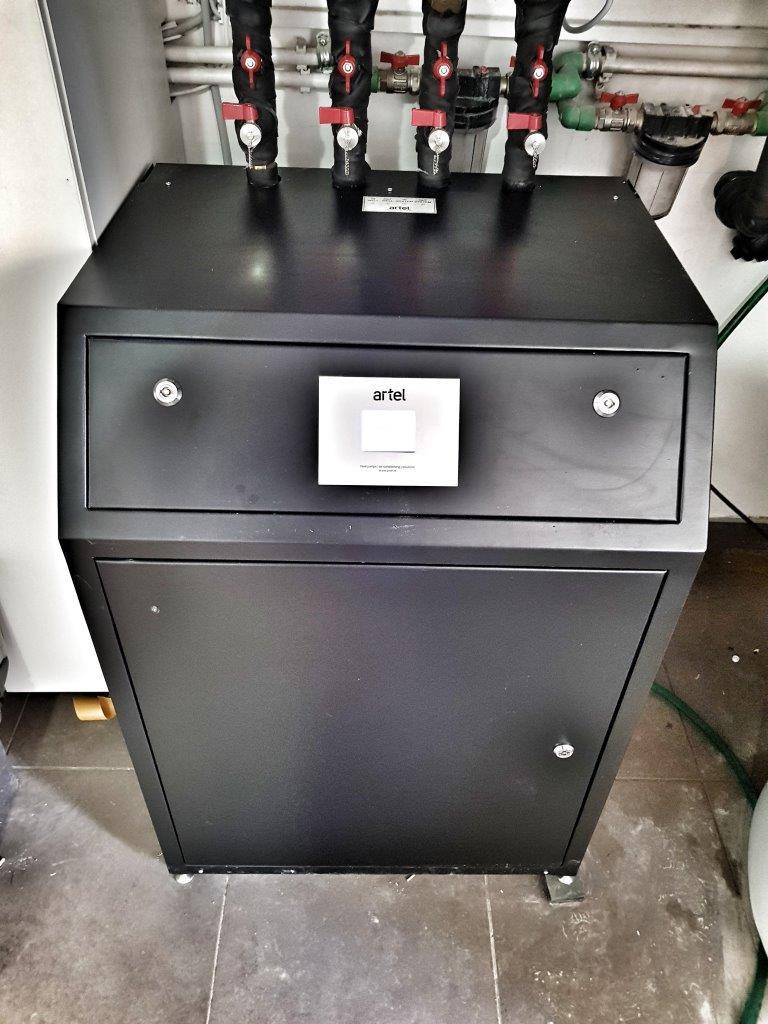 Toplotna-pumpa-ARTEL-HP-16HC-HT