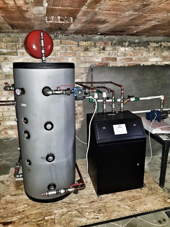Toplotna-pumpa-ARTEL-HP-12H-HT