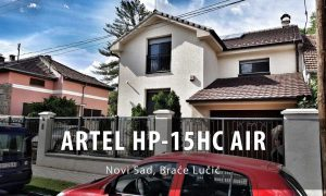 artel-hp-15hc-air