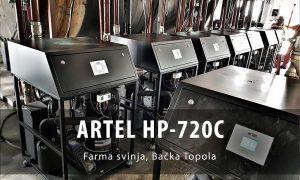 ARTEL-HP-720C-Backa-Topola