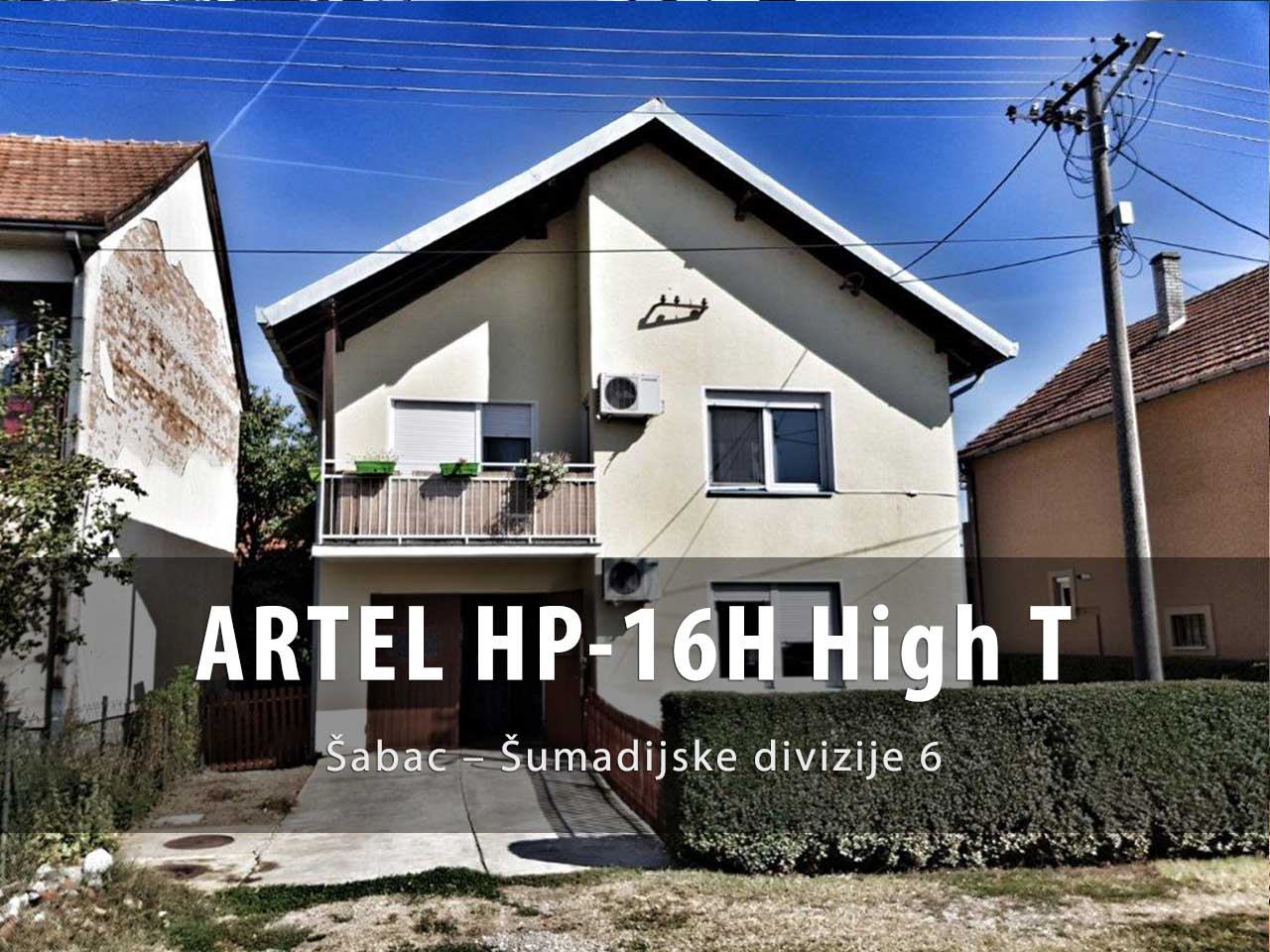 ARTEL-HP-16H-High-T-Sabac