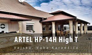 toplotne-pumpe-voda-voda-ARTEL-HP-14H-High-T