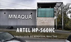 https://www.artel.rs/wp-content/uploads/2018/10/Artel-toplotna-pumpa-HP-560HC-minaqua
