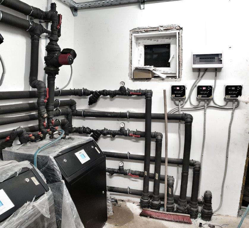 Tehnicki-prostor-2-Artel-HP-3x35HC