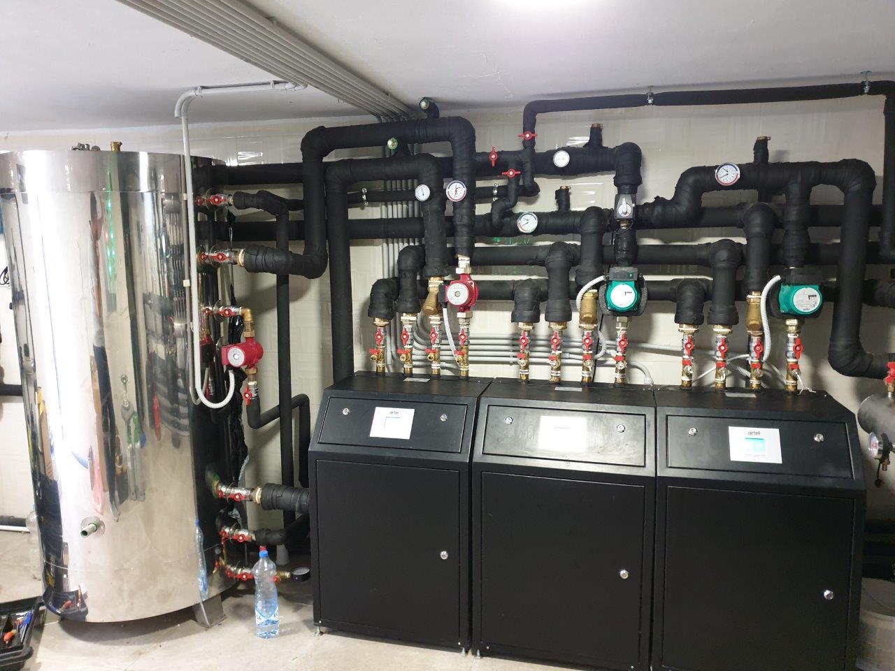 Tehnicki-prostor-sa-ARTEL-toplotnim-pumpama