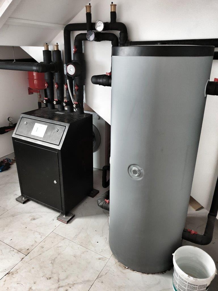 Artel-HP-19HC-u-tehnickoj-prostoriji