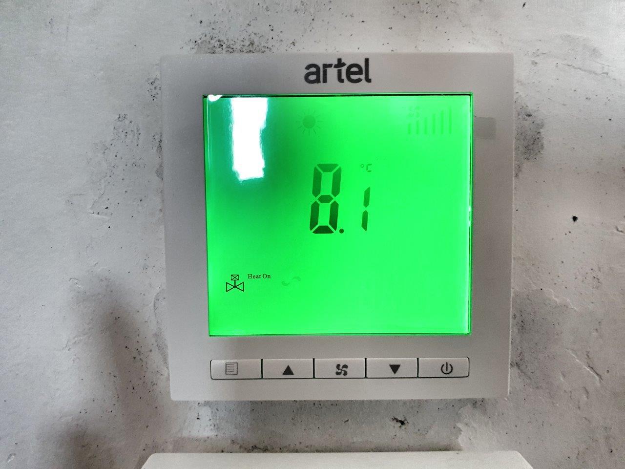 Artel-termostat-za-FC