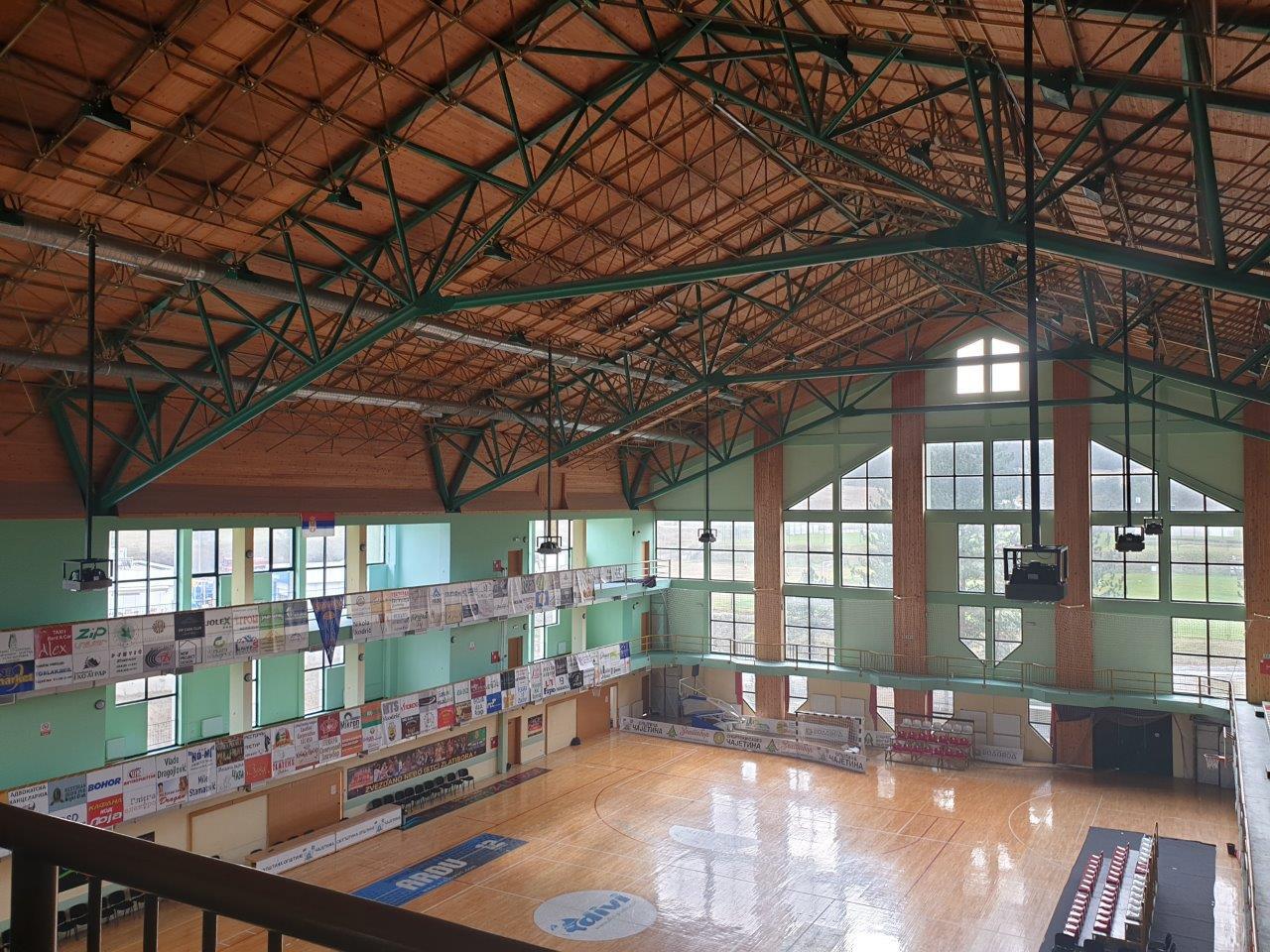 Sportska-dvorana-sa-montiranim-destrifikatorima