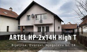 Artel-HP-14H-HT-Bijeljina
