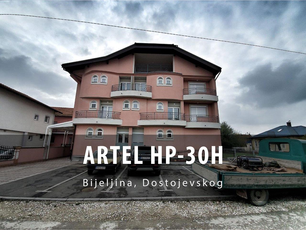 bijeljina-30h