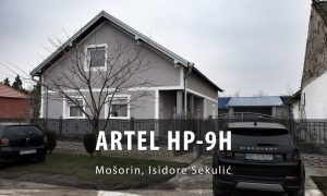 mosorin-9h