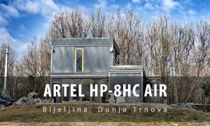 artel-hp-8hc