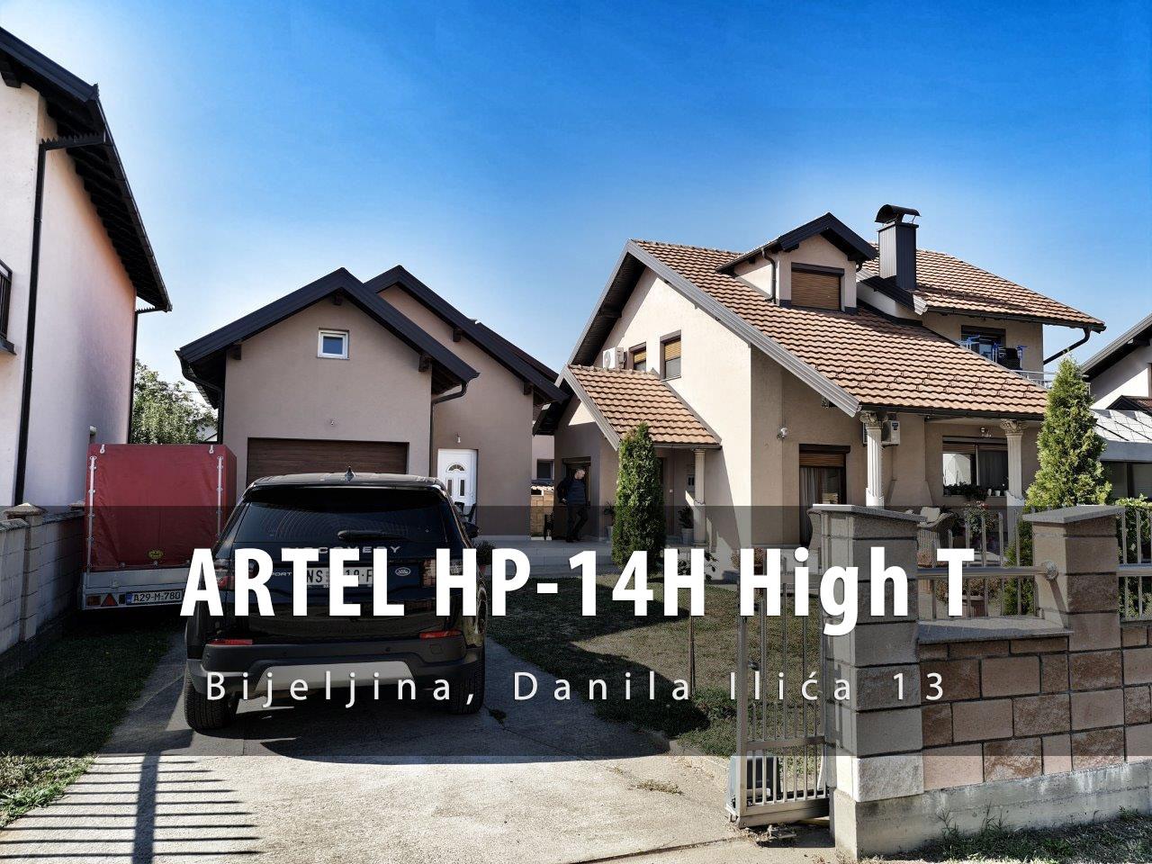 artel-bijeljina-14hight